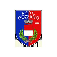 Gozzano