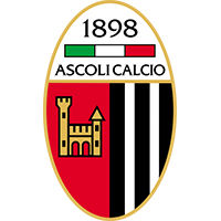Ascoli